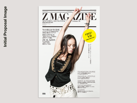 zMag2013_initial2